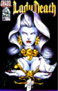 Lady Death The Crucible Vol 1 5.jpg