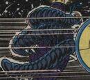 Miximixim (Earth-616)