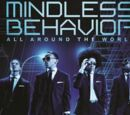 Mindless Behavior Wiki