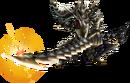FrontierGen-Long Sword Equipment Render 010.png
