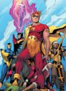 Squadron Sinister (Earth-21195) from Squadron Sinister Vol 1 1 cover.jpg