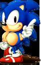 Classic Sonic JPN.png