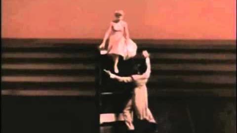 Ronin Fox Trax-Frigidaire Finale 1957