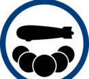 Operation Prodigal Son Twains
