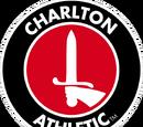 Charlton Athletic (2014-15 away)