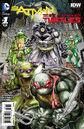 Batman Teenage Mutant Ninja Turtles Vol 1 1.jpg