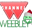 DatNuttyKid/Happy Holidays From Wiki Channel Weebley!