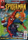Spectacular Spider-Man (UK) Vol 1 98.jpg