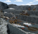 Blue Mountain Quarry