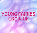 Winx Club - Episode 702
