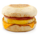 Egg Mcmuffin.png