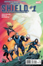 Agents of S.H.I.E.L.D. Vol 1 1.jpg