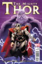 Mighty Thor Vol 2 2.jpg