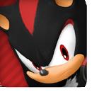 Sonic Dash 2 Shadow Icon.png