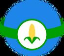Corn Belt Earths