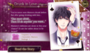 Drunk in Love ~ Mamoru infobox.png