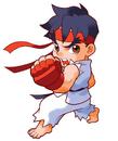Pocket Ryu.png