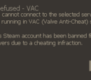 Valve Anti-Cheat