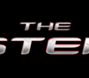 The Sinister Six (film)