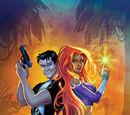 Starfire Vol 2 7/Images