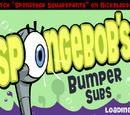 SpongeBob's Bumper Subs/gallery