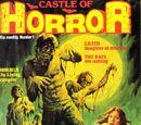 Castle of Horror