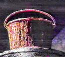 The Milk Bucket of Freydís