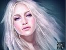 Daenerys targaryen study with videos by zombiesandwich-d6oms6m.jpg