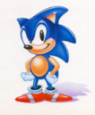 Sonic 175.png