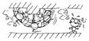 Sketch-Labyrinth-Zone-I.png