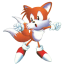 Sonic-Chaos-Tails-I.png