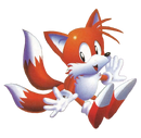 Sonic-Chaos-Tails-III.png
