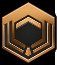 Ranks - Bronze 1.png