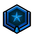 Ranks - Cobalt 2.png