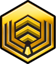Ranks - Gold 1.png