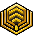 Ranks - Gold 2.png