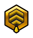 Ranks - Gold 4.png