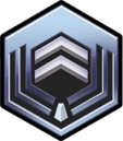 Ranks - Silver 1.png