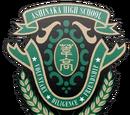 Ashinaka High School/Image Gallery