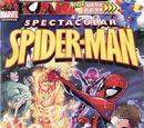Spectacular Spider-Man (UK) Vol 1 187