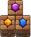 Gem Bricks.png