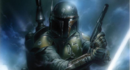 4Q-Releases-Videogames-2015-ES-Slider.png