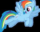 Rainbow dash 12 by xpesifeindx-d5giyir.png