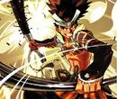 SB2H Musashi.png