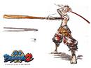 SB2 Musashi Wallpaper.png