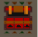 MHGen-Red Chest Quest Icon.png