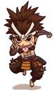 Musashi Chibi.png