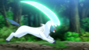 Astrid Absol Megahorn.png
