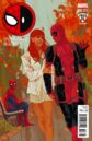 Spider-Man Deadpool Vol 1 1 Fried Pie Exclusive Variant.jpg