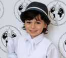 Raphael Alejandro